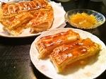 foodpic844452.jpg